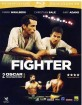 Fighter (2010) (FR Import ohne dt. Ton) Blu-ray