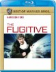 The Fugitive (1993) - 90th Anniversary Edition (Blu-ray + DVD + UV Copy) (CA Import ohne dt. Ton) Blu-ray