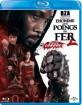 L'Homme aux poings de fer 2 - Version Longue (FR Import) Blu-ray