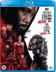 The Man with the Iron Fists 2 (NL Import) Blu-ray