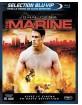 The Marine - Selection Blu-VIP (Blu-ray + DVD) (FR Import) Blu-ray