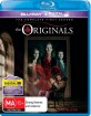 The Originals: The Complete First Season (AU Import ohne dt. Ton) Blu-ray