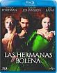 Las hermanas Bolena (ES Import) Blu-ray