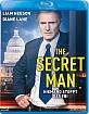 The Secret Man (2017) (CH Import) Blu-ray