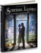 Sonrisas Y Lágrimas - Edición 50 Aniversario Digibook (ES Import) Blu-ray