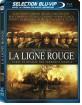 La Ligne Rouge - Selection Blu-VIP (Blu-ray + DVD) (FR Import oh Blu-ray