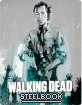 The Walking Dead: The Complete Sixth Season - Zavvi Exclusive Limited Edition Steelbook (UK Import ohne dt. Ton) Blu-ray