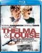Thelma & Louise: Un final inesperado - 20th Anniversary Edition (MX Import) Blu-ray