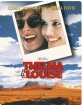 Thelma & Louise - Steel Pack (UK Import) Blu-ray