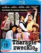 Therapie zwecklos Blu-ray