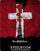 There will be Blood - Zavvi Exclusive Limited Edition Steelbook (UK Import) Blu-ray