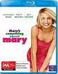 There's something about Mary (AU Import ohne dt. Ton) Blu-ray