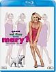 Quem Vai Ficar com Mary? (BR Import ohne dt. Ton) Blu-ray