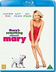 There's something about Mary (NO Import) Blu-ray