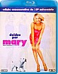 Doidos Por Mary (PT Import ohne dt. Ton) Blu-ray