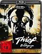 Thief - Der Einzelgänger (1981) (Director's Cut) Blu-ray