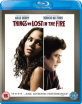 Things We Lost in the Fire (UK Import ohne dt. Ton) Blu-ray