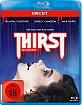 Thirst - Blutdurst Blu-ray