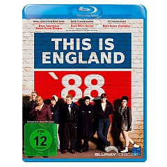 This is england 39 88 blu ray film details for Farcical humour in joseph andrews