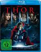 Thor (2011) Blu-ray