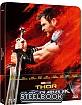 Thor: Ragnarok (2017) 3D - Edición Metálica (Blu-ray 3D + Blu-ray) (ES Import ohne dt. Ton) Blu-ray