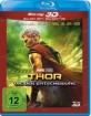 Thor: Tag der Entscheidung 3D (...