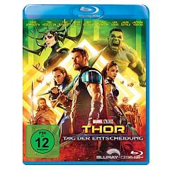 Funko Pop! Limited Edition Pflichtbewusst Thor Ragnarok Grandmaster