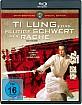 Ti Lung - Das blutige Schwert der Rache (Shaw Brothers Special Edition) Blu-ray