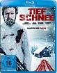 Tiefschnee - Winter der Rache Blu-ray