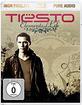 Tiesto - Elements of Life (Audio Blu-ray) Blu-ray