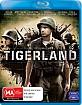 Tigerland (2000) (AU Import ohne dt. Ton) Blu-ray