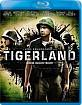 Tigerland (2000) (CA Import ohne dt. Ton) Blu-ray