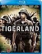 Tigerland (2000) (DK Import ohne dt. Ton) Blu-ray