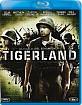 Tigerland (2000) (ES Import ohne dt. Ton) Blu-ray