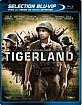 Tigerland (2000) - Selection Blu-VIP (Blu-ray + DVD) (FR Import ohne dt. Ton) Blu-ray