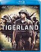 Tigerland (2000) (GR Import ohne dt. Ton) Blu-ray