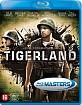 Tigerland (2000) (NL Import ohne dt. Ton) Blu-ray