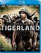 Tigerland - O Teste Final (PT Import ohne dt. Ton) Blu-ray