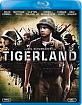 Tigerland (2000) (SE Import ohne dt. Ton) Blu-ray