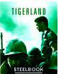 Tábor tygrů - Steelbook (CZ Import ohne dt. Ton) Blu-ray