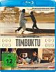 Timbuktu (2014) Blu-ray