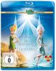TinkerBell - Das Geheimnis der Feenflügel Blu-ray