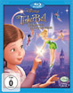 TinkerBell - Ein Sommer voller A ... Blu-ray