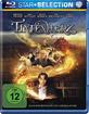 Tintenherz Blu-ray