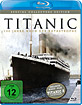 Titanic - 100 Jahre nach der Katastrophe (Special Collector\