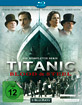 Titanic: Blood and Steel - Die komplette Serie Blu-ray