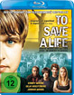 To Save a Life (Neuauflage) Blu-ray
