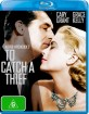 To Catch a Thief (1955) (AU Import ohne dt. Ton) Blu-ray