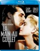 La Main au collet (FR Import) Blu-ray