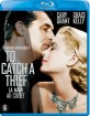 To Catch a Thief (1955) (NL Import) Blu-ray